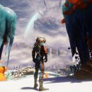 Journey to the Savage Planet: anteprima dalla GDC 2019
