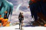 Journey to the Savage Planet: anteprima dalla GDC 2019 - Anteprima
