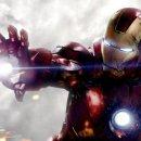 Iron Man VR per PS4 annunciato nel primo State of Play