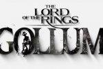 The Lord of the Rings: Gollum anche su PS5 e Xbox Series X, confermato da Daedalic Entertainment - Notizia