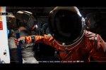 Observation disponibile da oggi, il trailer di lancio - Notizia