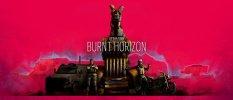 Tom Clancy's Rainbow Six: Siege - Operazione Burnt Horizon per PlayStation 4
