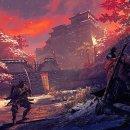 Sekiro: Shadows Die Twice, in arrivo un manga spin-off ispirato al gioco