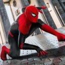 Spider-Man, è stata Disney a volere la rottura dell'accordo con Sony?
