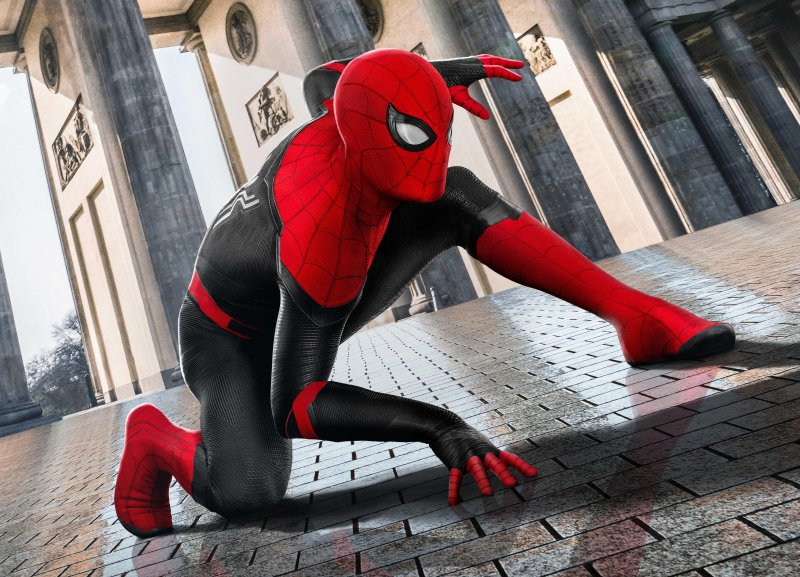 Spider Man Far From Home Poster 2 Cropped 0 2758 6070 7141