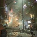 Star Citizen, Cloud Imperium Games parla del futuro e supera i 268 milioni di crowdfunding