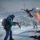 World War Z supera FIFA 19: è il gioco più venduto nel Regno Unito