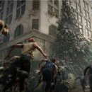 World War Z: provato alla GDC 2019