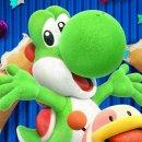 Yoshi's Crafted World: la recensione