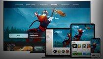 Apple Arcade: tutto quello che c'è da sapere