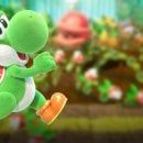 Yoshi's Crafted World - Video Recensione