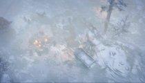 Divinity: Fallen Heroes - Il trailer di annuncio