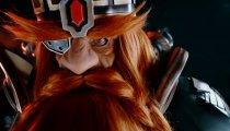 Overwatch - Il dietro le quinte della Cosplay Battle