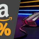 Amazon, offerte e sconti videogiochi e informatica del 27/3/2019