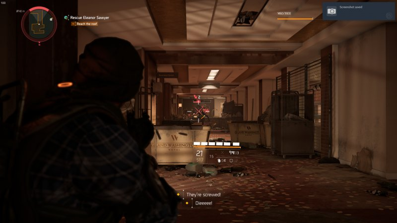 The Division 2 03