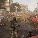 The Division 2, anche gli utenti console hanno completato il primo raid