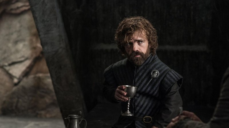 1503599777 Tyrion Lannister Eastwatch