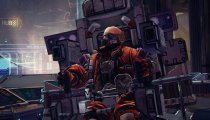 Borderlands: The Handsome Collection - Trailer dell'Ultra HD Pack