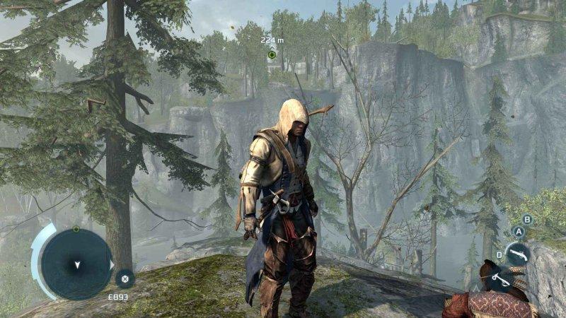 Assassins Creed Iii Remastered 01