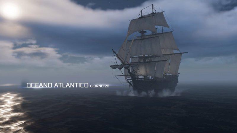 Assassins Creed Iii Remastered 20190327191118