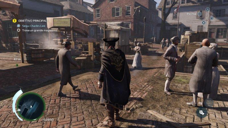 Assassins Creed Iii Remastered 20190328100200