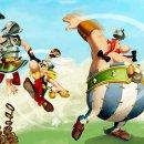 Asterix & Obelix XXL 3, la recensione