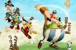 Asterix & Obelix XXL 3, la recensione - Recensione