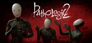 Pathologic 2 per PC Windows