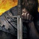 Kingdom Come: Deliverance Royal Edition disponibile, trailer di lancio