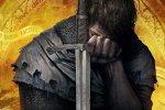 Kingdom Come: Deliverance Royal Edition disponibile, trailer di lancio - Video