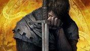 Kingdom Come: Deliverance Royal Edition per PlayStation 4