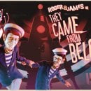 We Happy Few, il DLC They Came From Below annunciato al PAX East 2019