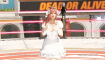 Dead or Alive 6 - Il trailer del DLC Happy Wedding Volume 2