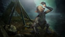 The Lord of the Rings: Gollum - Video Anteprima