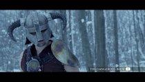 The Elder Scrolls - Video celebrativo per i 25 anni