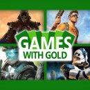 Games with Gold aprile 2019, da The Technomancer ad Outcast