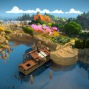 The Witness, il miglior puzzle game di sempre?