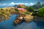 The Witness, il miglior puzzle game di sempre? - Speciale