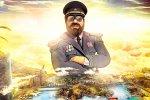 Tropico 6, la recensione - Recensione