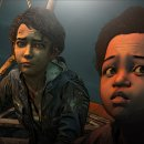 The Walking Dead: The Final Season, video recensione dell'ultima stagione della serie Telltale