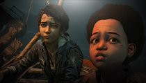 The Walking Dead: The Final Season - Video Recensione