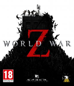 World War Z per PC Windows