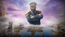 Tropico 6 - Video Recensione