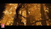 Assassin's Creed 3 Remastered - Trailer di lancio