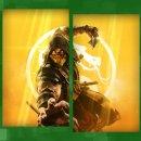 Giochi Xbox One di aprile 2019