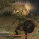 The Elder Scrolls: Blades, nuovo video trailer per l'accesso anticipato