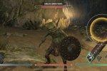 The Elder Scrolls: Blades, nuovo video trailer per l'accesso anticipato - Video