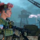 Call of Duty: Black Ops 4 - Trailer della mappa Alcatraz