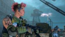 Call of Duty: Black Ops 4 - Trailer della mappa Alcatraz