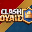 Clash Royale-Bilanciamento di Aprile